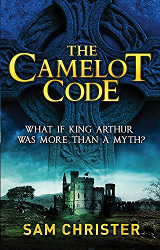 9780751550917: The Camelot Code