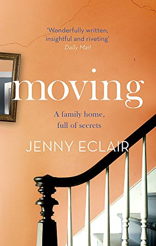 9780751550955: Moving