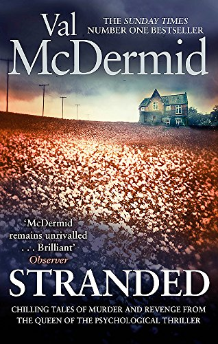 9780751551297: Stranded: Short Stories