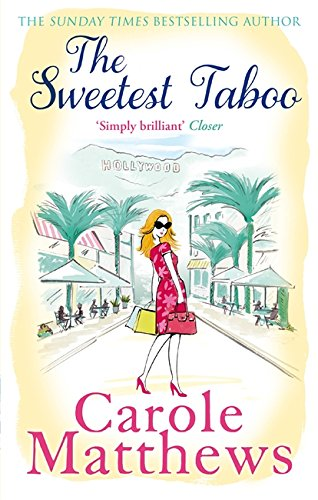 9780751551457: The Sweetest Taboo
