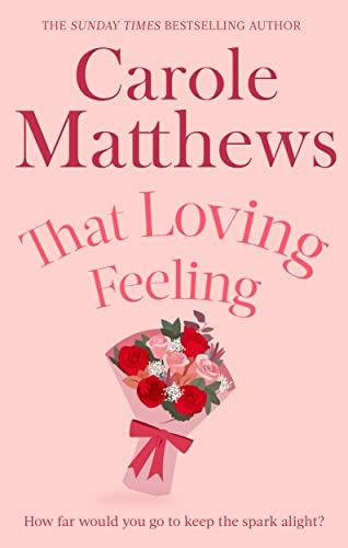 9780751551501: That Loving Feeling