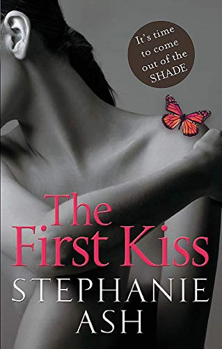 9780751551594: The First Kiss