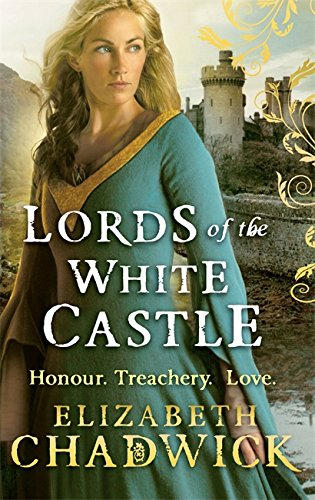 9780751551839: Lords Of The White Castle