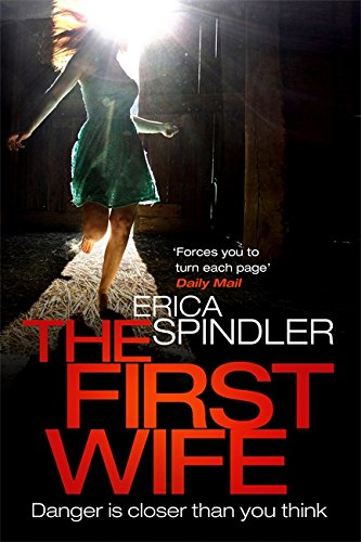 9780751551945: The First Wife