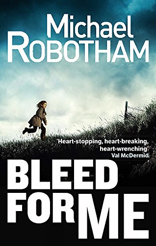 9780751552300: Bleed For Me (Joe O'loughlin 4)