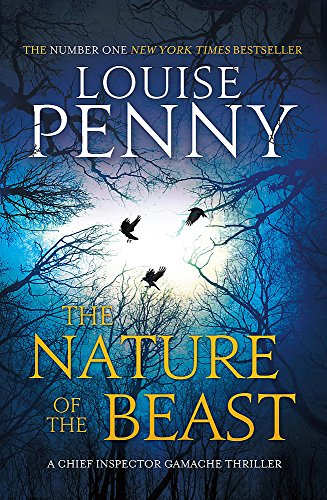 9780751552638: The Nature of the Beast (Chief Inspector Gamache)