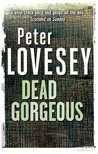 9780751553543: Dead Gorgeous