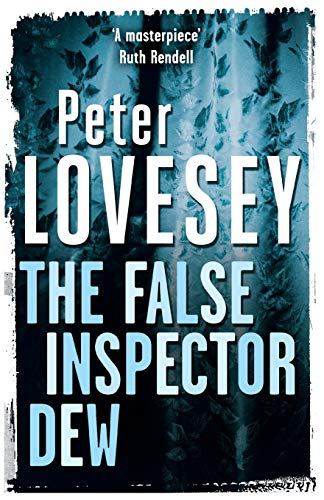 9780751553574: The False Inspector Dew