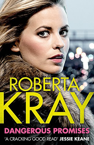 9780751553819: Untitled Roberta Kray 2