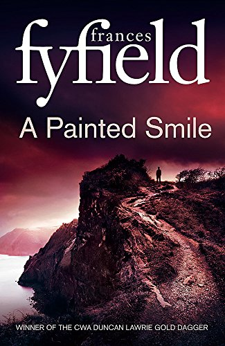 A Painted Smile: Frances Fyfield