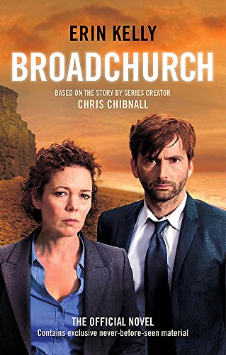 9780751555585: Broadchurch (Series 1)