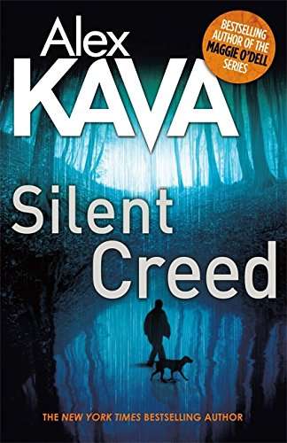 9780751555820: Silent Creed