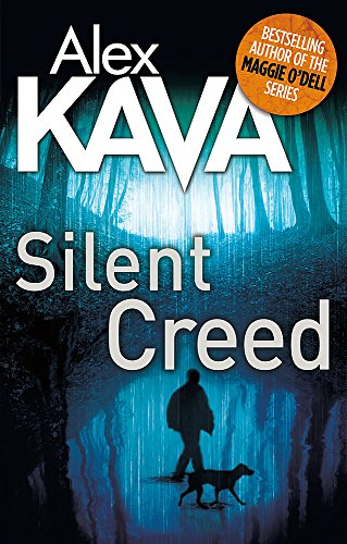 9780751555837: Silent Creed