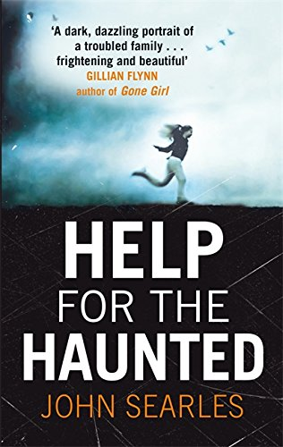 9780751555882: Help for the Haunted