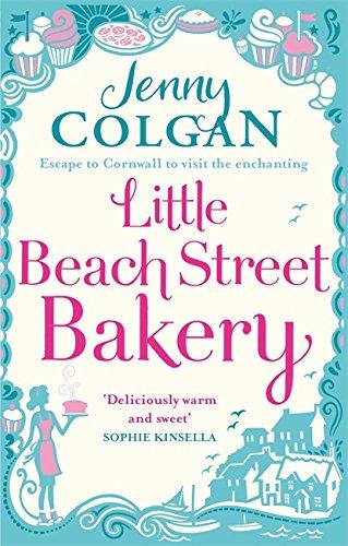 9780751555929: Little Beach Street Bakery