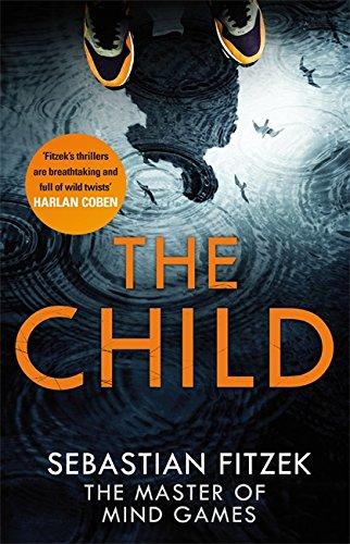 9780751556858: The Child