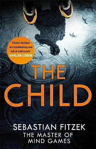 9780751556872: The Child