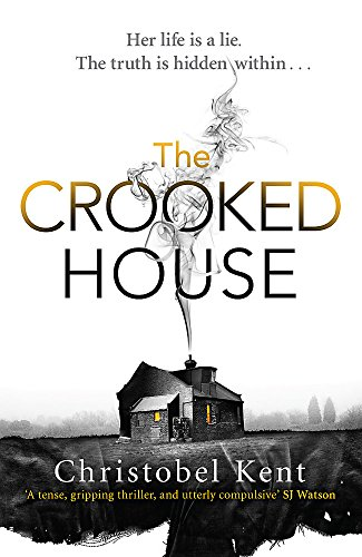 9780751556971: The Crooked House