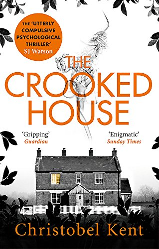 9780751556995: The Crooked House