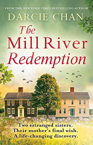 9780751557282: The Mill River Redemption