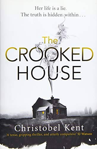 9780751557503: The Crooked House