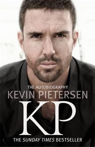 9780751557541: KP: The Autobiography
