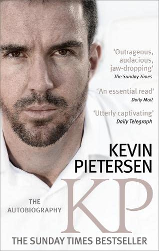 9780751557572: KP: The Autobiography