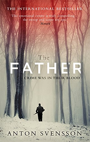 9780751557817: The Father: Made In Sweden