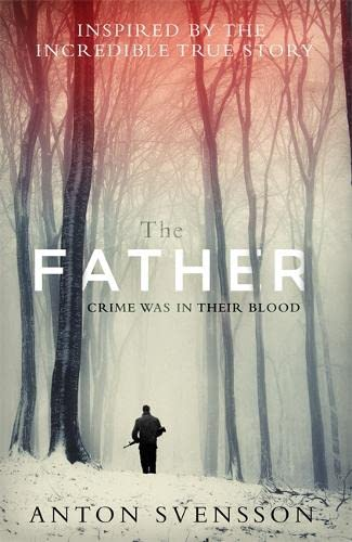 9780751557831: The Father: Made In Sweden