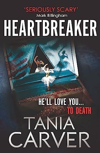 9780751557886: Heartbreaker (Brennan and Esposito)
