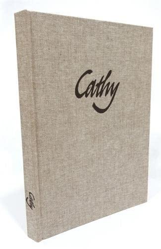9780751559897: Cathy
