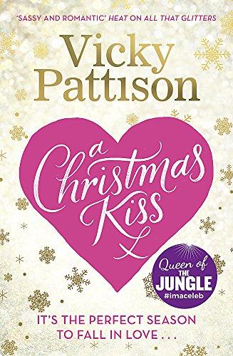 9780751561364: A Christmas Kiss (Christmas Fiction)