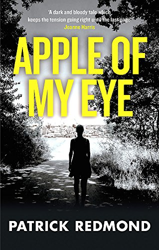 9780751561807: Apple of My Eye