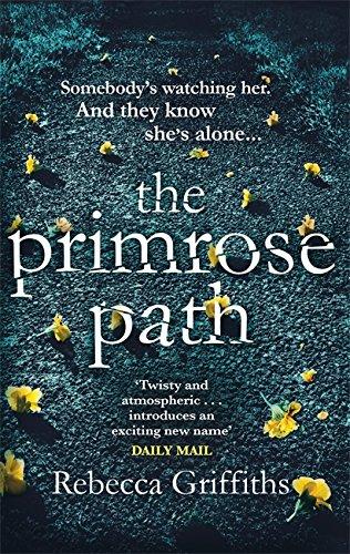 9780751561975: The Primrose Path