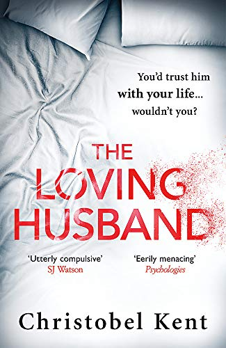 9780751562385: The Loving Husband