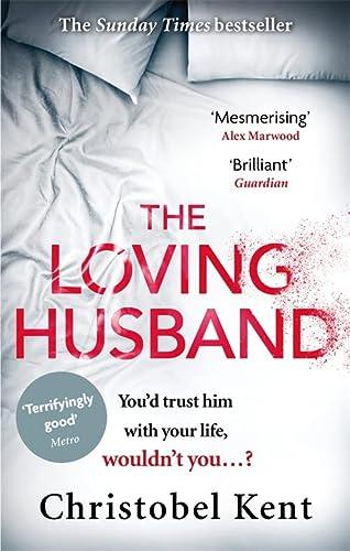 9780751562415: The Loving Husband