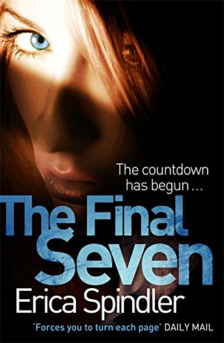 9780751562934: The Final Seven