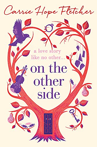 9780751563139: On the Other Side: The number one Sunday Times bestseller