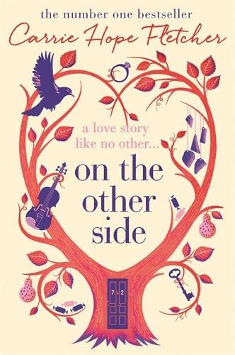 9780751563146: On the Other Side: The number one Sunday Times bestseller