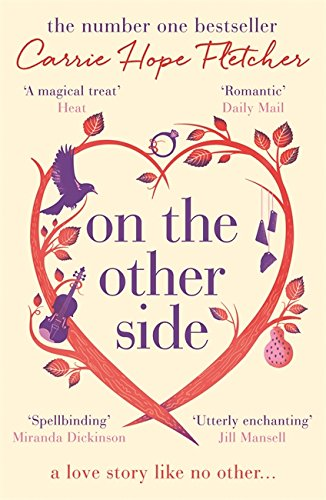 9780751563160: On the Other Side: The number one Sunday Times bestseller
