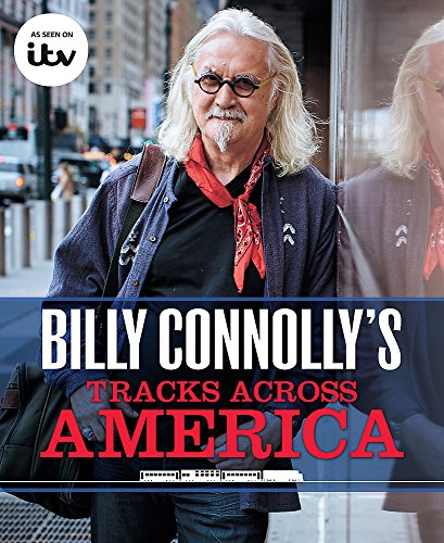 Connolly, Billy