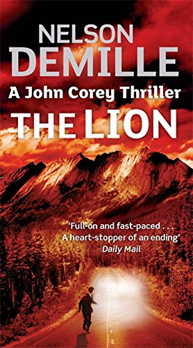 9780751564235: The Lion: Number 5 in series