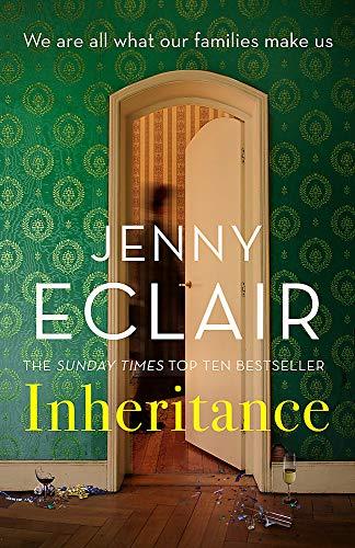 9780751567045: Inheritance