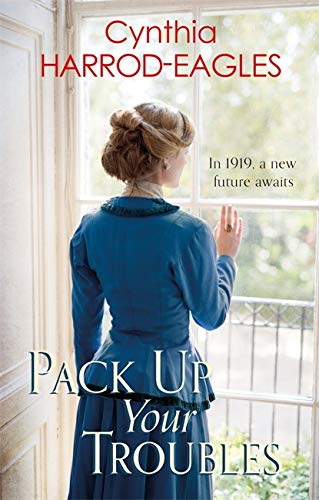 9780751574289: Pack Up Your Troubles: War at Home, 1919: 6