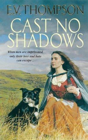 9780751588316: Cast No Shadows