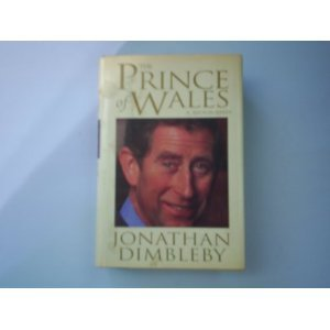 9780751588477: The Prince of Wales