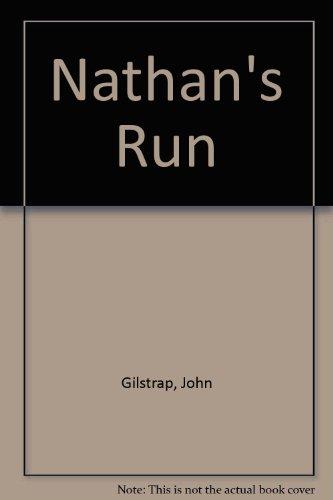 9780751590746: Nathan's Run