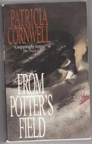 9780751591729: From Potter's Field
