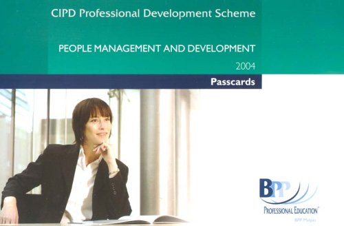 cipd 3mer Cipd certificate in human resources practice (chrp) level 3 cipd accredited certificate in human resources practice 3mer - supporting good.