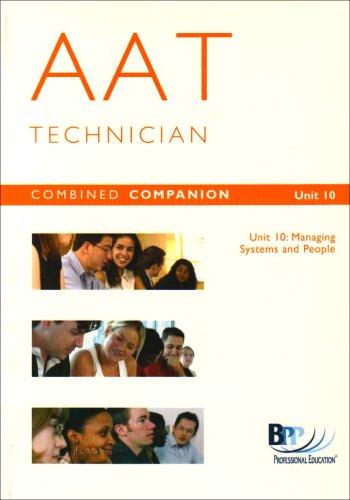 9780751717754: AAT Technician